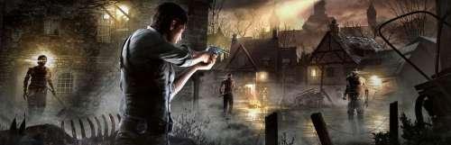 Les abonnés PlayStation Now peuvent se mettre à The Evil Within, LEGO Worlds et Cities : Skylines