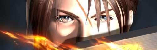 Square Enix présente de bons résultats malgré un catalogue pauvre en nouveautés