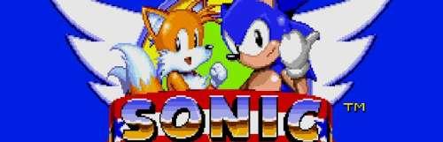 Sonic 2 et Puyo Puyo 2 : les SEGA AGES prennent date