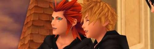 Kingdom Hearts précise son arrivée sur Xbox One