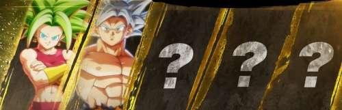 Dragon Ball FighterZ : la saison 3 débutera le 28 février avec Kefla