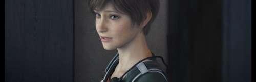 Netflix va accueillir une série Resident Evil