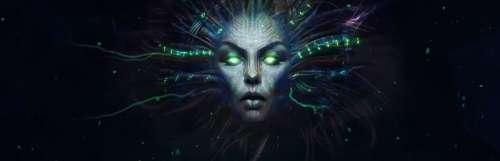 Du rififi chez OtherSide : System Shock 3 perd quelques-uns de ses artisans clés