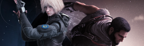 Playstation 5 / ps5 / xbox series x - Rainbow Six Siege devrait être disponible sur PS5 et Xbox Series X dès le lancement