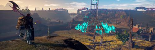 Outward se laissera bientôt corrompre avec un premier DLC payant