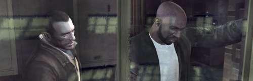 Grand Theft Auto IV fera son retour sur Steam le 19 mars 2020