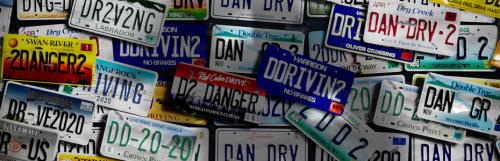 Three Fields Entertainment confirme le développement de Dangerous Driving 2