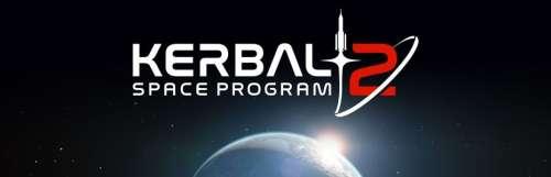 Private Division ouvre un studio consacré à Kerbal Space Program 2