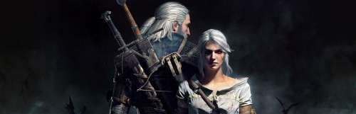 CD Projekt empoche désormais 80% des ventes de The Witcher 3 sur Steam