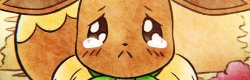 Pokémon Donjon Mystère DX en met plein les yeux