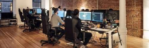 Le studio de The Messenger dévoilera son prochain jeu le 19 mars