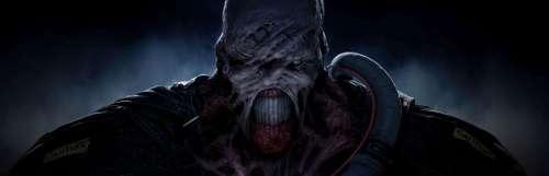 Une démo gratuite en vue pour le remake de Resident Evil 3
