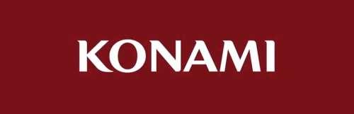 Le créateur de l'emblématique Konami Code est décédé