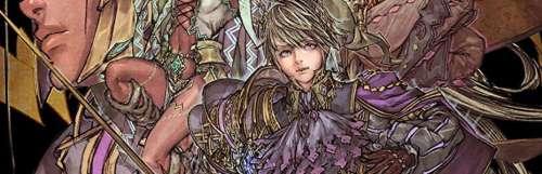 Brigandine The Legend of Runersia aura droit à une sortie mondiale
