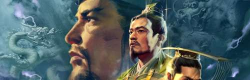 Romance of the Three Kingdoms 14 atteint les 200 000 copies sur PS4 et PC