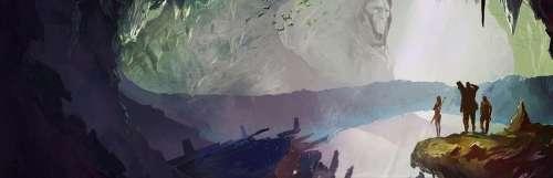 Dungeon of the Endless s'offre une sortie en boîte sur PS4 et Switch