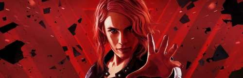 Le PlayStation Now se fâche en mars avec Shadow of the Tomb Raider, Wolfenstein 2 et Control