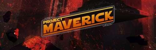 Star Wars : Project Maverick en fuite sur le PlayStation Store