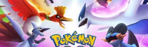La ligue de combat Pokémon GO sera lancée le 13 mars