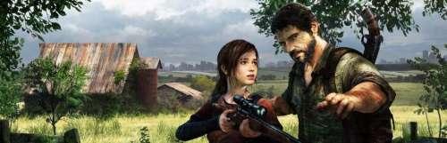 HBO et PlayStation Productions vont adapter The Last of Us en série télévisée avec le créateur de Chernobyl