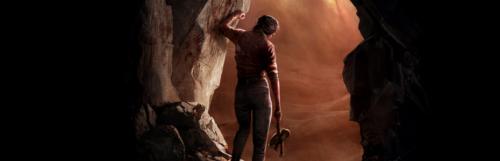 Après SOMA, Frictional Games est de retour avec Amnesia : Rebirth