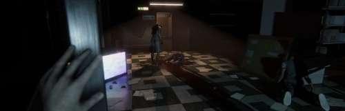 Avec ou sans VR, Follia - Dear Father refait surface avant sa sortie sur Steam