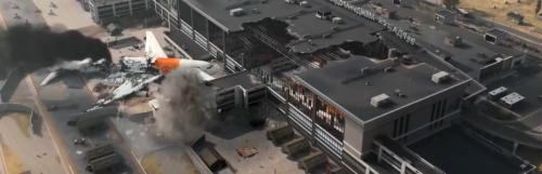 Le battle royale Call of Duty Warzone fuite avant son annonce officielle