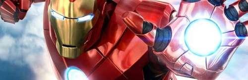 Une démo jouable en vue pour Marvel's Iron Man VR