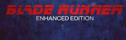 Même en 2020, Blade Runner: Enhanced Edition n'a pas fini de chasser les Replicants