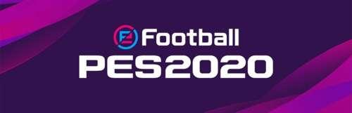 eFootball PES 2020 : la mise à jour Euro 2020 sera (peut-être) disponible le 30 avril