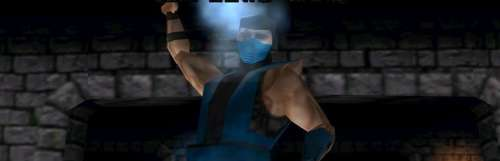 The Friends of Ringo Ishikawa et Mortal Kombat 4 arrivent sur Good Old Games