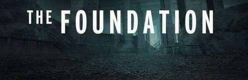 Le DLC The Foundation nous fera retourner sur Control à la fin du mois
