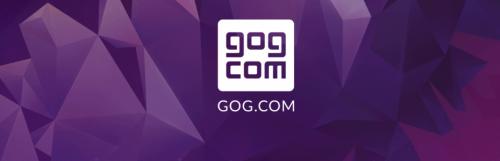 GOG offre une trentaine de jeux à l'occasion du confinement général