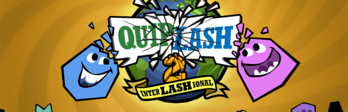 Le célèbre party-game Quiplash 2 annonce sa version InterLASHional
