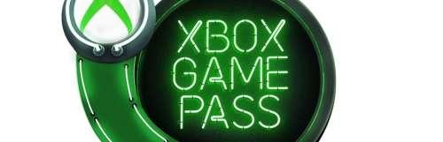 Xbox Game Pass : entre Avantages et nouveaux jeux