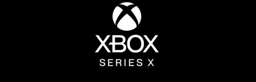 La Xbox Series X prête pour novembre ?