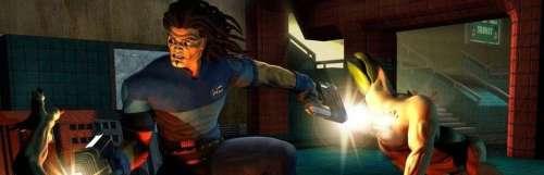 Après la sortie de Doom 64, Nightdive Studios va s'attaquer à SiN