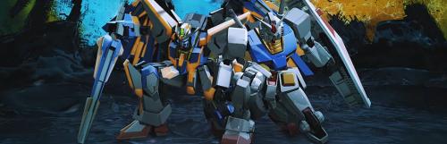 Une date de sortie mondiale et une bêta pour Mobile Suit Gundam Extreme VS. Maxiboost ON