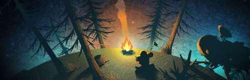 Sur PC, Outer Wilds quitte l'orbite d'Epic et vise Steam en juin