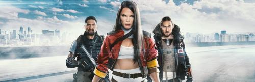 Rogue Company : le FPS multijoueur de Hi-Rez Studios sortira cet été