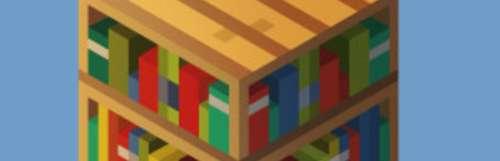 Microsoft annonce de nouveaux contenus éducatifs gratuits dans Minecraft