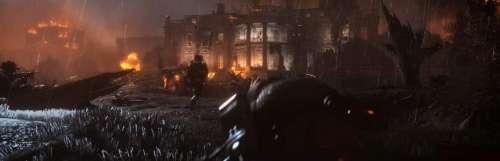 Sans doute imminent, Call of Duty : Modern Warfare 2 Campaign Remastered fuite de partout