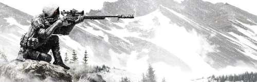CI Games : Lords of the Fallen 2 change de génération, Sniper Ghost Warrior Contracts 2 en développement