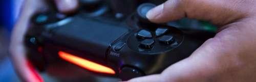 En Europe, le confinement provoque une forte hausse des ventes de jeux et de consoles