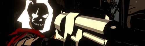 La bêta de West of Dead est désormais ouverte sur Xbox One et Steam