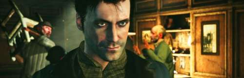 Frogwares a vendu 8 millions de jeux Sherlock Holmes et prend la route de l'autoédition