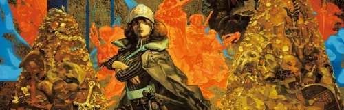 Le donjon-RPG Yomi wo Saku Hana ne sortira finalement pas que sur Xbox One