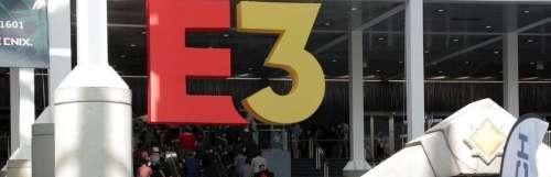 Les dates de l'E3 2021 sont déjà connues