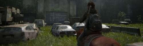Neil Druckmann s'exprime sur les causes du report de The Last of Us Part II