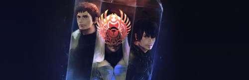 Final Fantasy XIV Shadowbringers : la mise à jour 5.25 introduit de nouvelles quêtes signées Matsuno